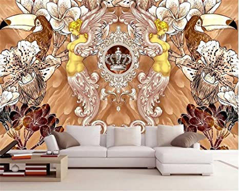 lhdlily 3d wallpaper mural fresco sticker 3d wallpaper hd nakedlhdlily 3d wallpaper mural fresco sticker 3d wallpaper hd naked angel goddess marble pattern background wall