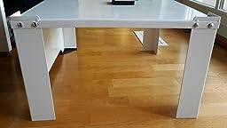 untergestell 010 f r waschmaschine oder trockner sockel podest erh hung sehr stabil mit. Black Bedroom Furniture Sets. Home Design Ideas