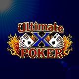#4: Ultimate X Poker