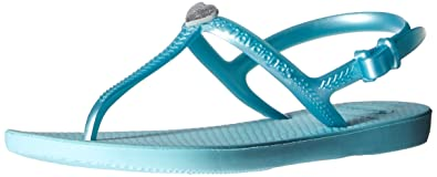 f4c2f82137b71 Havaianas Kids Flip Flop Sandals Freedom With Backstrap