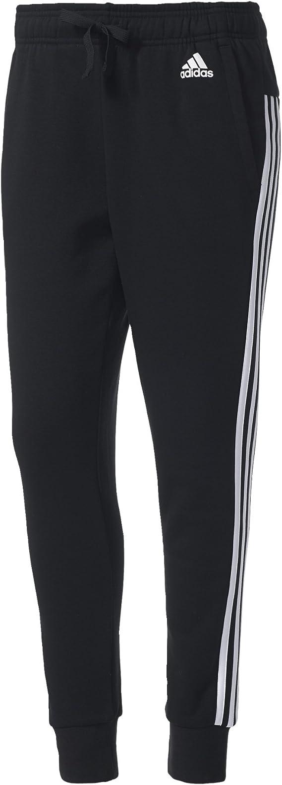 adidas S97117 Pantalón de Chándal, Mujer: Amazon.es: Ropa y accesorios