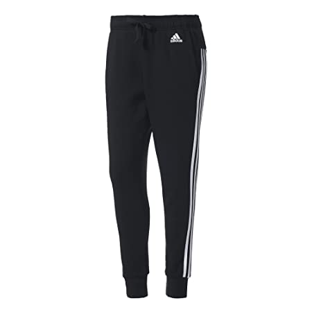 Adidas Women's S97117 Trousers by Adidas