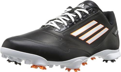 adidas Men's Adizero one Golf Shoe