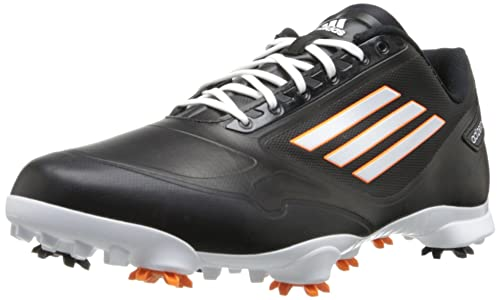 1e660a237305 adidas Men s Adizero One Golf Shoe