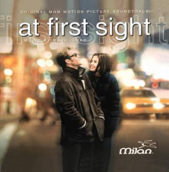 at first sight 1999 full movie youtube