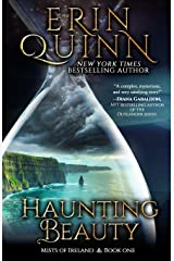 Haunting Beauty (Mists of Ireland) (Volume 1) Paperback