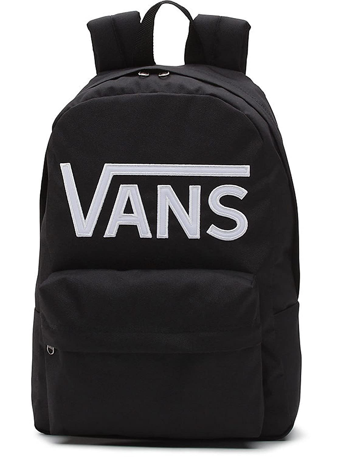 187b4fa9820 vans black and white checkered backpack   OFF52% Discounts
