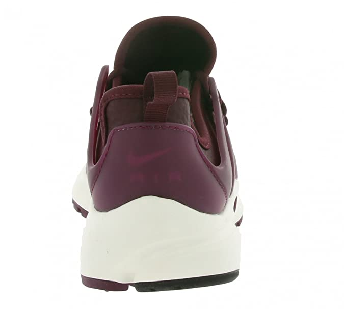 ... night maroon sail shoes 878071 600 4daef 1fb6e  where to buy nike  womens air presto prm nightmaroon 878071 600 size 7 amazon.in 5111e3758
