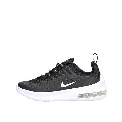 Nike Air Max Axis (PS), Scarpe Running Bambino