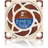 Noctua NF-A4x20-FLX Ventola