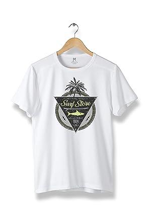 1dec7064e25c Surf Store Shark T-Shirt