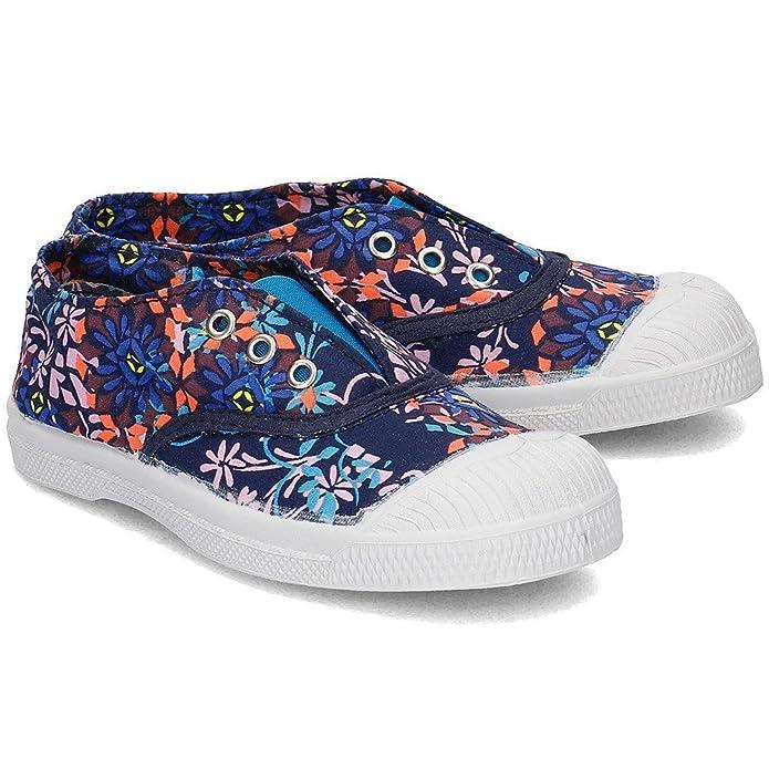 Chaussures Bensimon E15149C2589983 zbEllFy4rj