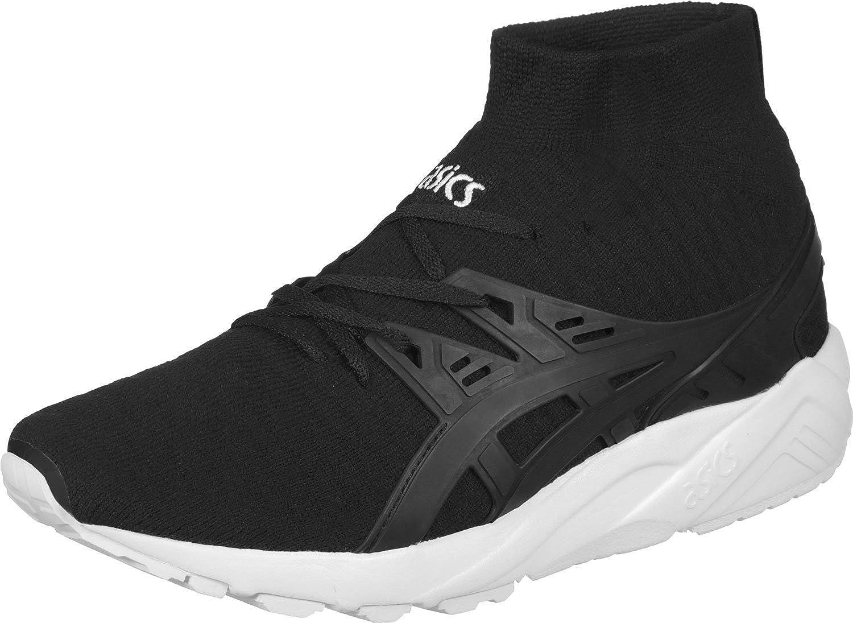 ASICSTIGER Gel-Kayano Trainer Evo Knit MT Schuhe Schuhe Schuhe 77b0d1
