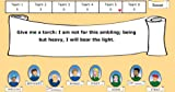 Romeo and Juliet Quote Game [Download]