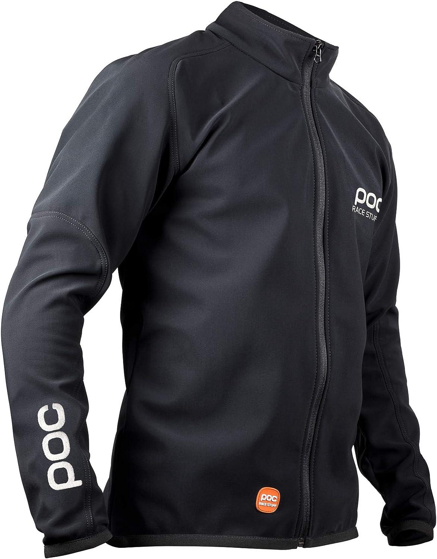 POC Race Jacket