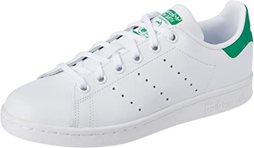 adidas stan smith enfant 36