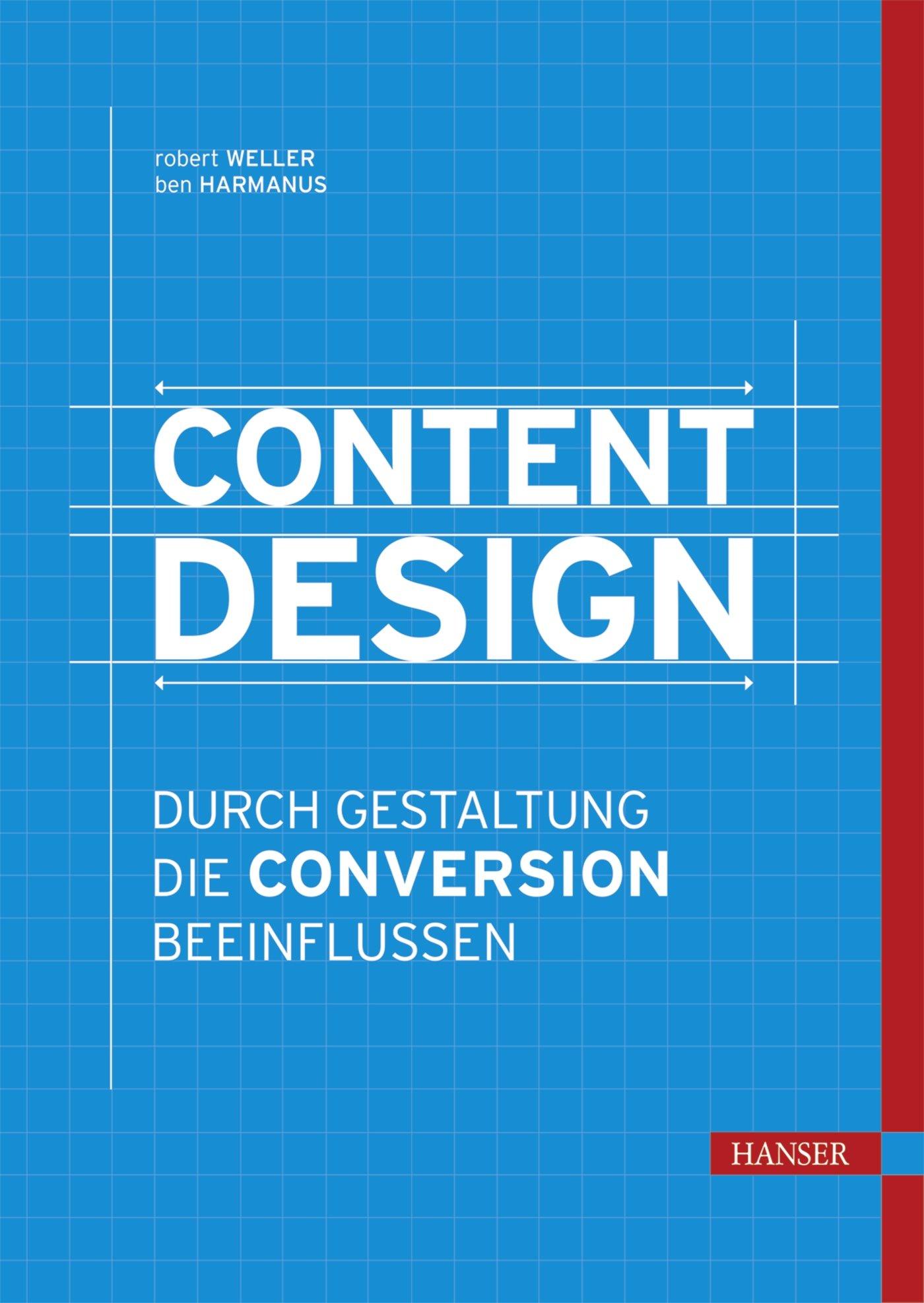 Content Design  Durch Gestaltung Die Conversion Beeinflussen