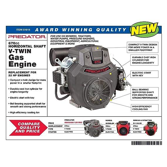 71vozIfg1BL._SX569_ 670cc predator engine wiring harness automotive wiring diagram \u2022