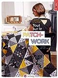 Les petits secrets couture de Laisse Luciefer - Tout sur le patch-work