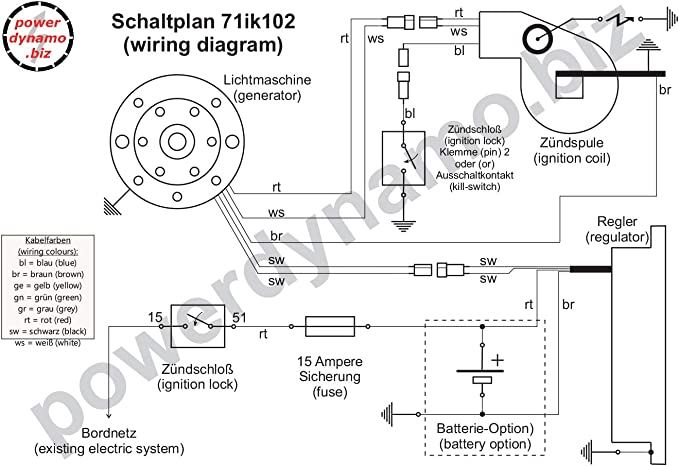 Rdr Motorcycle Part Gy6 High Output Coil Wiring Diagram from images-na.ssl-images-amazon.com