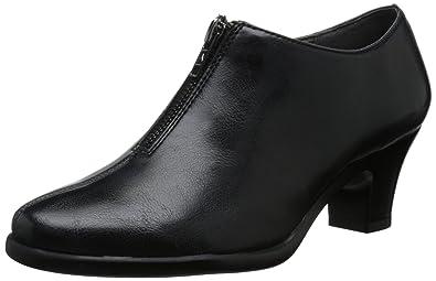 Womens Shoes Aerosoles E Mail Grey