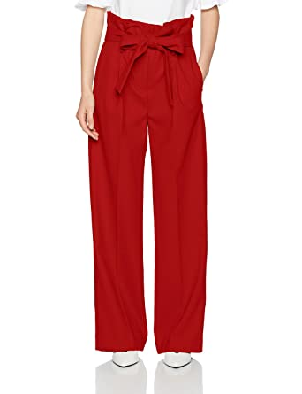 Libertine Et Pantalon Libertine FemmeVêtements Pantalon Walker Walker gvbYfy67