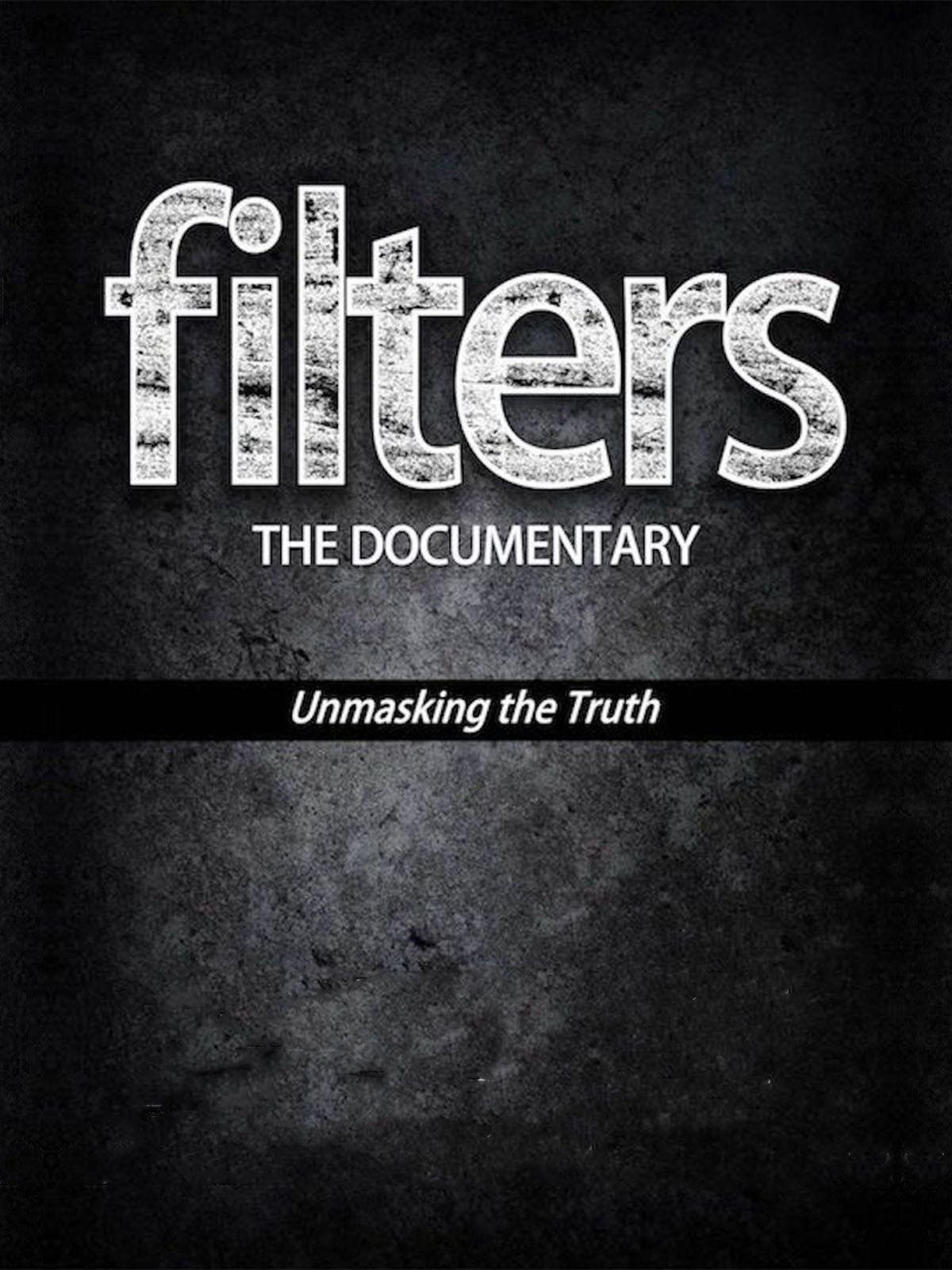 Filters on Amazon Prime Video UK