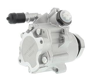 con contattore Zipper Pompa elettrica per olii e diesel 230 V 2400 lh con spina di sicurezza
