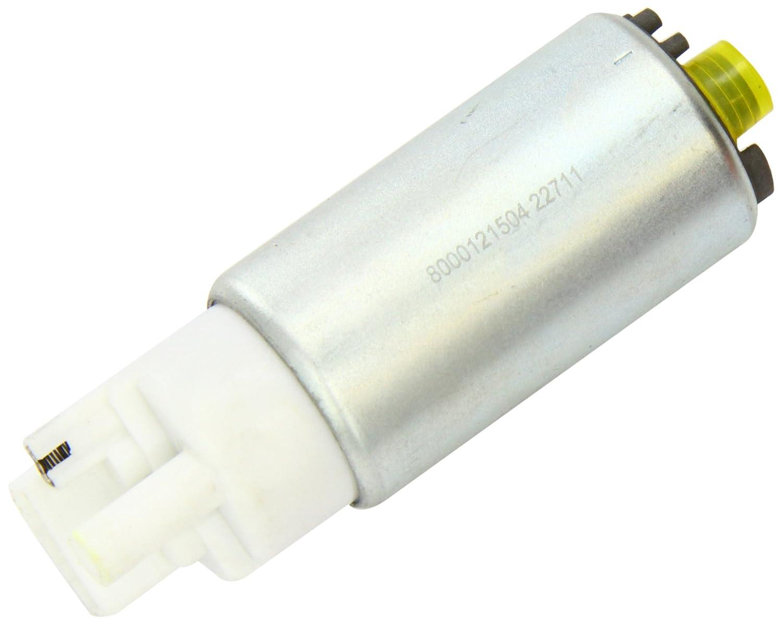 Mapco 22711 - Pompa, Prealimentazione Carburante MAPCO Autotechnik GmbH 96008999