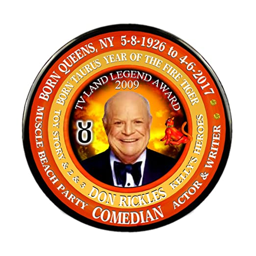 Amazon com: Don Rickles Comedian 3