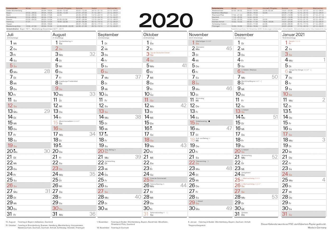 Feiertage rheinland pfalz 2020