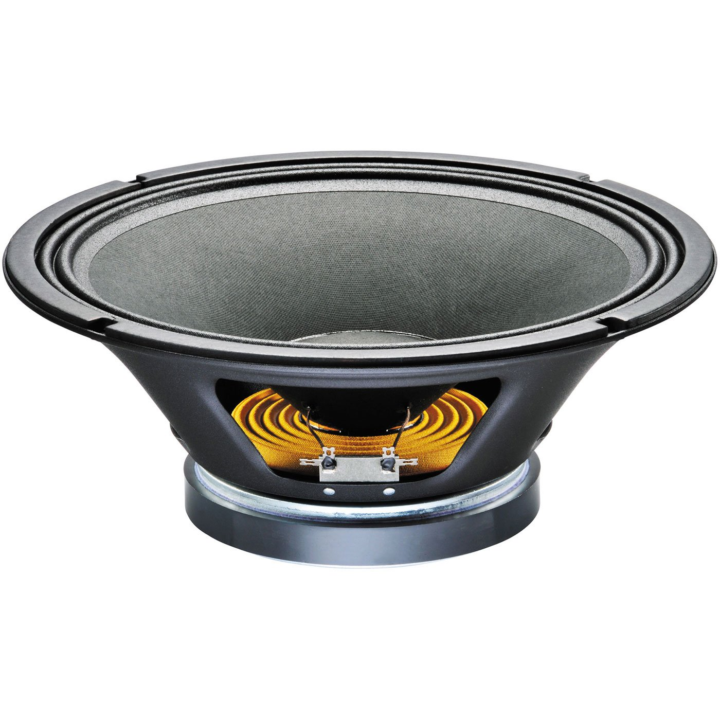 Celestion TF 1220 150 Watt Raw Frame Speaker 8 Ohm, 12 inch