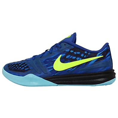 low priced 04df7 85b34 Nike Zoom Fly SP Chaussures de Running Compétition Mixte Adulte,  Multicolore (Wolf Grey