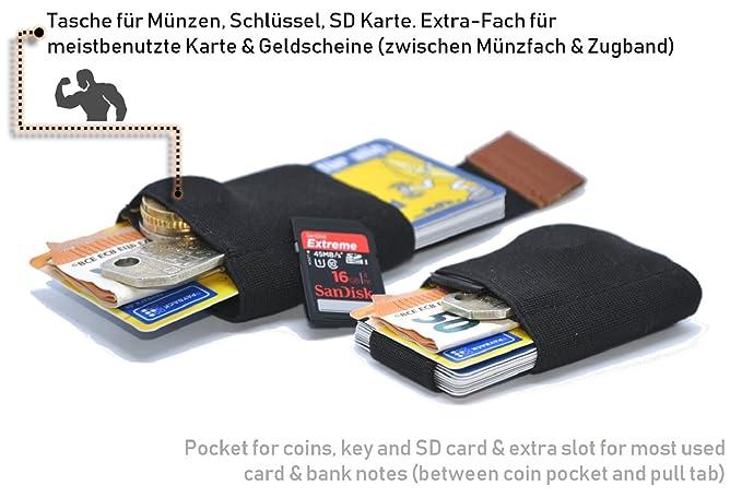 Mini cartera