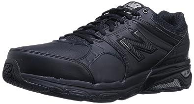 Los Zapatos De Entrenamiento Cruzado Mx608v4 Nuevos Hombres De Balance hYLbABveQ4