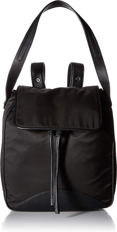 Cole Haan Zero Grand Nylon Backpack