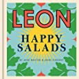 LEON Happy Salads (Happy Leons)