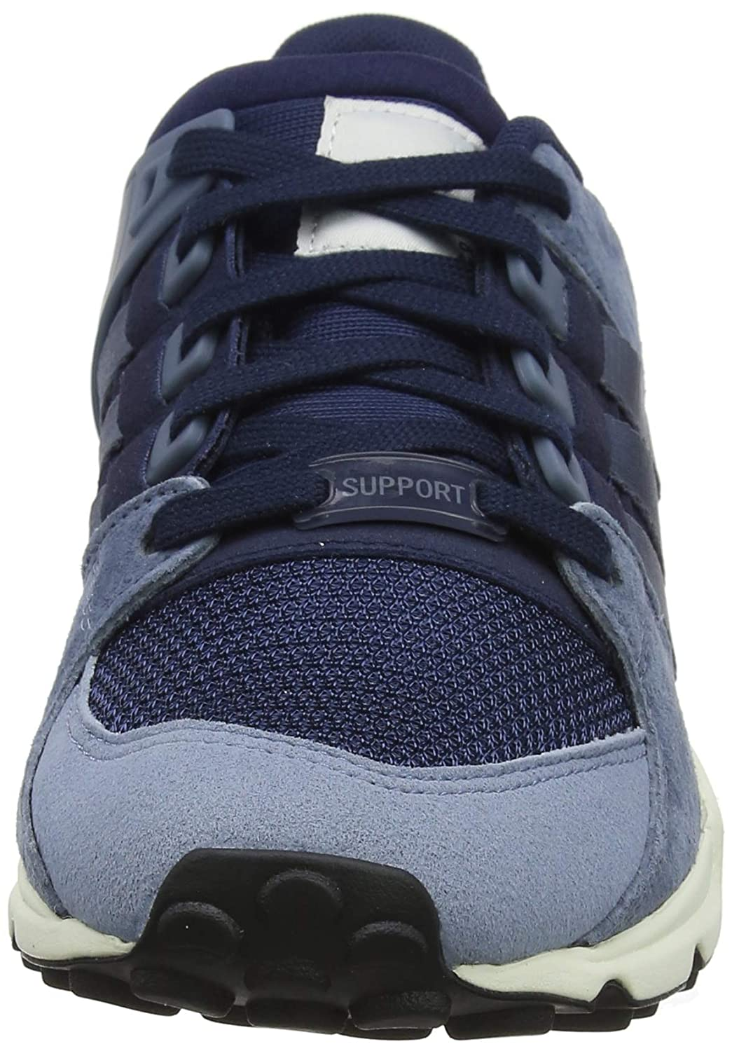 on sale 91ded 2c436 adidas Mens EQT Support Rf Low-Top Sneakers Amazon.co.uk Sho