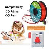 Dikale PLA 3D Printer Filament