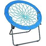 Bunjo Chair - Blue