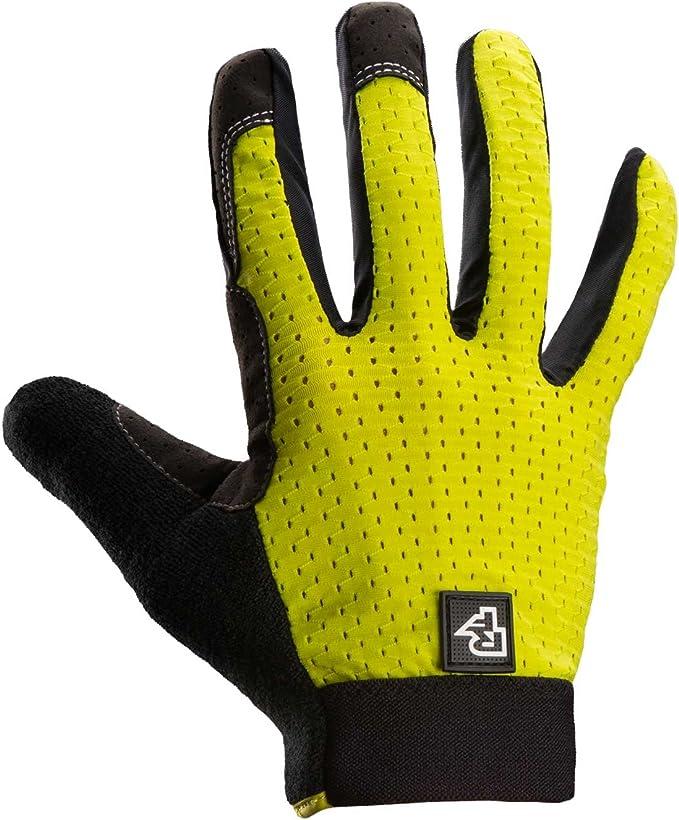 Race Face Bike-Handschuhe Ruxton Loam
