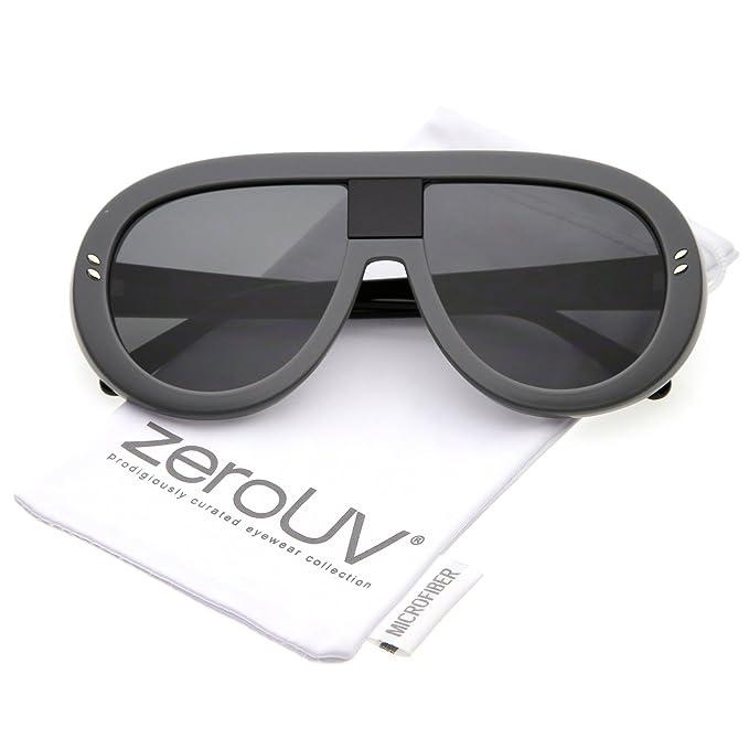 Amazon.com: zeroUV – Oversize Chunky forma de lagrima ...