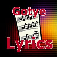 Lyrics for Gotye
