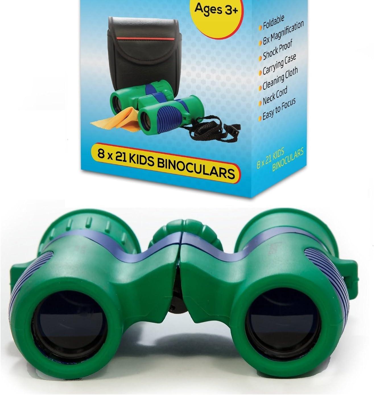 Top 9 Best Spy Kit For Kids (2020 Reviews) 4
