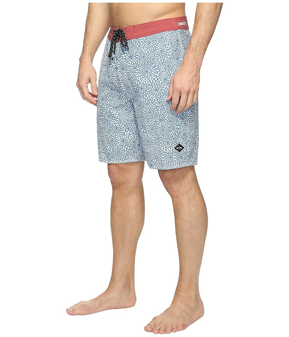 Rip Curl Mens Mirage Seedy Boardshort