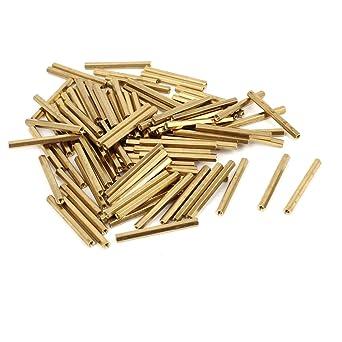 Compressed Air Treatment Separators 100 Pieces M2 Female Thread ...