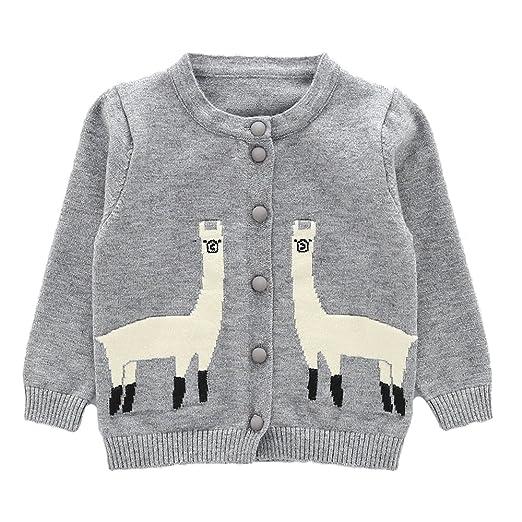 Cute Long Cardigan Sweaters