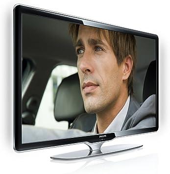 Philips 40PFL8664H- Televisión Full HD, Pantalla LED 40 pulgadas ...