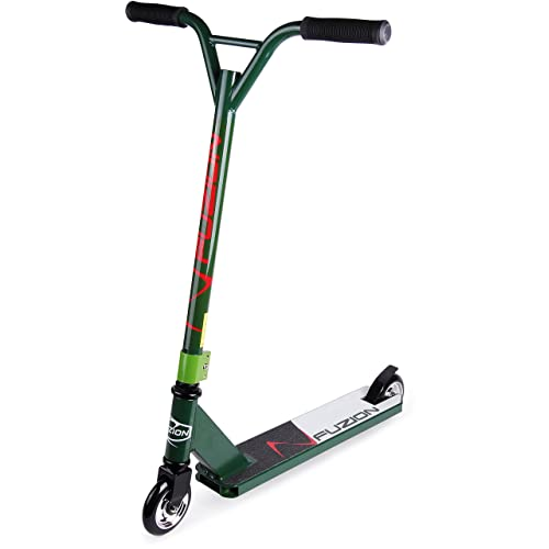 Trottinette Electrique: Amazon.ca