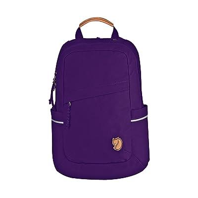 Fjällräven enfant Raven Mini sac à dos, pour enfant, Sac à dos, Raven Mini